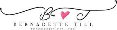 Bernadette Till